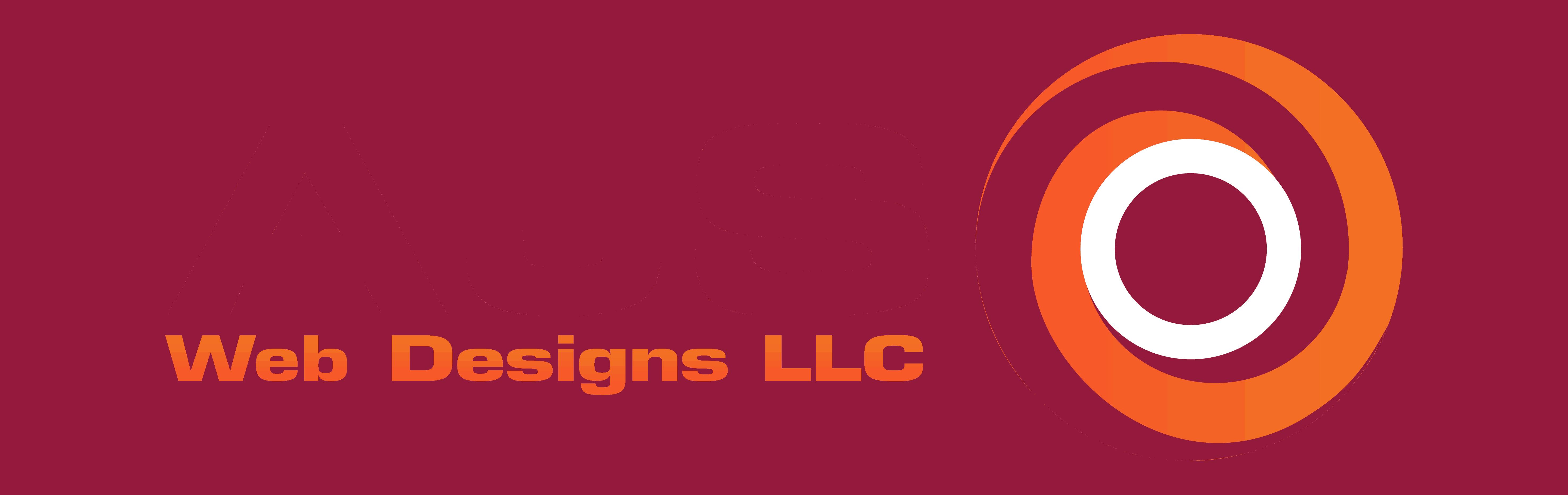 Ajs Web Designs
